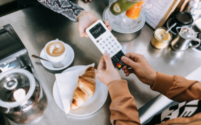 Payment trends food businesses should be aware of